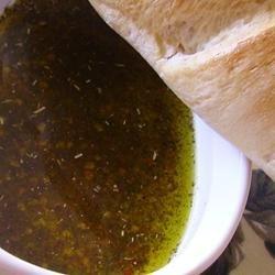 Italian Butter recipe
