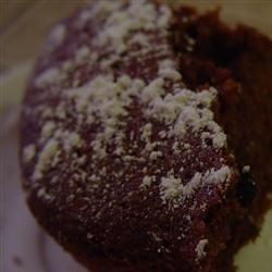 Texas Sheet Cake IV recipe