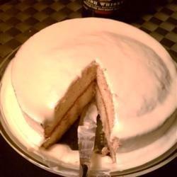 Irish Car Bomb Cake recipe