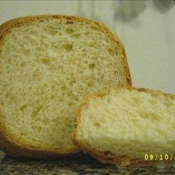 Cheese and Onion Bread  in the (bread Machine) recipe