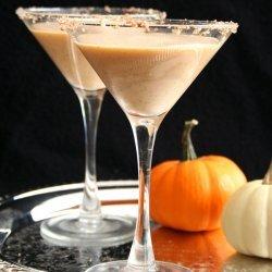 Low Carb Pumpkin Cheesecake recipe