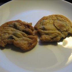 Keebler Soft Batch Chocolate Chip Cookies (Copycat) recipe
