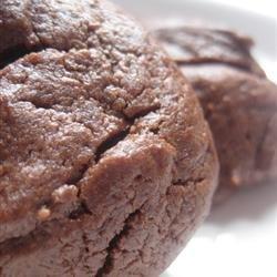Cookie Mix in a Jar VII recipe