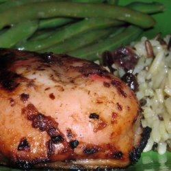 Ww Jalapeno Chicken recipe