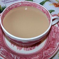 West Indies Coffee recipe