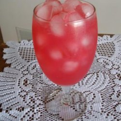 Passion Tea Lemonade recipe