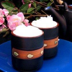 Maple Cream Coffee recipe