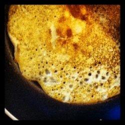 Copy-Cat Hoito Finnish Pancakes recipe