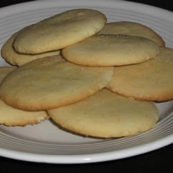 The Absolute Best Cookie Recipe Ever recipe