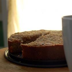 Crumb Cake II recipe