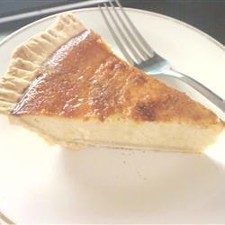 Honey Pie from Sifnos recipe