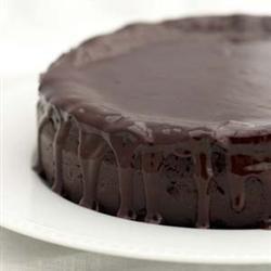 Willie Cake recipe