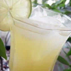 Key West Citrus Coolers recipe