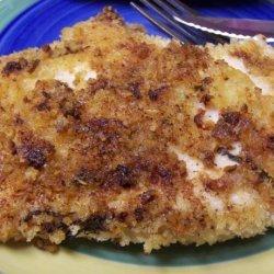 Imperial Chicken Bake recipe