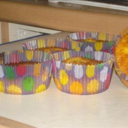 Nigella Lawson Cupcakes recipe
