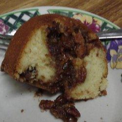 Coffee Cake Goldmine recipe