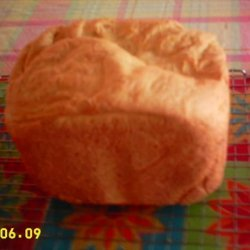 dill cottage cheese loaf recipe