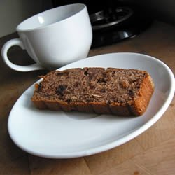 Jam Cake recipe
