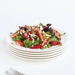 Trainor Family Cranberry Salad recipe