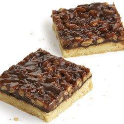 Pine Nut Macaroons recipe