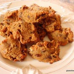 Sugar Free Spice Cookie recipe