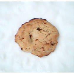 Lepp Cookies II recipe