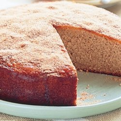 English  Teacakes recipe