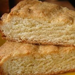 Dutch Boterkoek recipe
