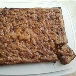 Dried Apple Stack Cake recipe