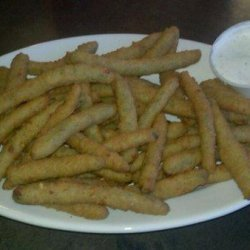 P. F. Changs Sauce for Fried Green Beans Appetizer recipe