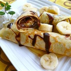 State Fair Crepes recipe