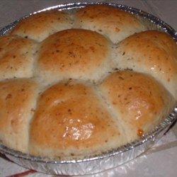 Very Basic Easy White Bread recipe