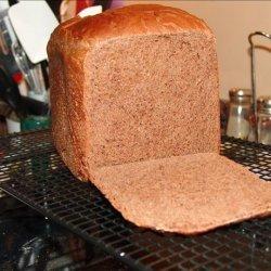 Banana Chocolate Chip Bread ( Breadmaker 1 1/2 Lb. Loaf) recipe