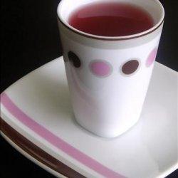 Pink Lemonade Shooter recipe