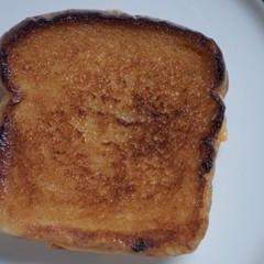 Fried Bologna-Cheese Sandwich recipe