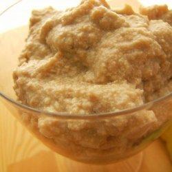 Super Simple Vegan Banana Pudding recipe