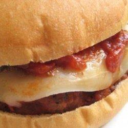 Meatball Melties recipe