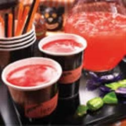 Party Punch IX recipe
