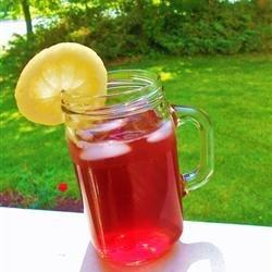 Boston Iced Tea recipe