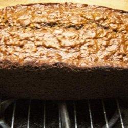 date nut loaf recipe