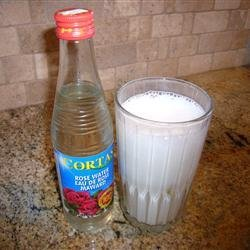 Indian Lassi recipe