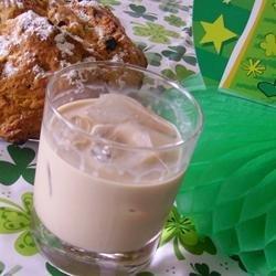 Dirty Irishman recipe