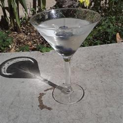 Indiana Martini recipe