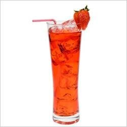 Shirley Temple from 7UP recipe
