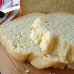 Potato Bread Abm recipe