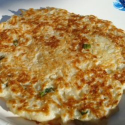Rosti (Can Be Gluten-Free) recipe