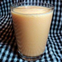 Melon Slush recipe