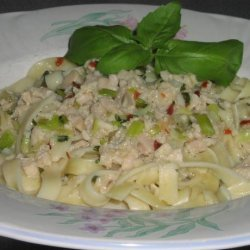 Cheap & Easy Clam Sauce for Pasta recipe