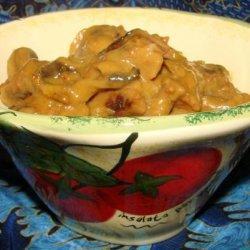 No Peek Beef Stew recipe