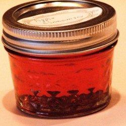 Apple Jelly recipe
